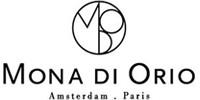 عطرهای برند مونا دی اوریو , عطرهای برند MONA DI ORIO