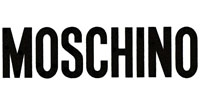 عطرهای برند موسچینو موشینو , عطرهای برند MOSCHINO