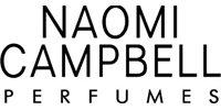 عطرهای برند نائومی کمپبل , عطرهای برند NAOMI CAMPBELL