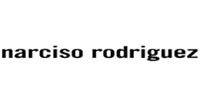 عطرهای برند narciso rodriguez - نارسیس رودریگز