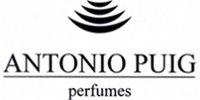عطرهای برند آنتونیو پاگ , عطرهای برند ANTONIO PUIG