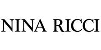 عطرهای برند نینا ریچی , عطرهای برند NINA RICCI