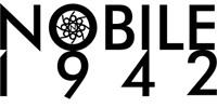 عطرهای برند نوبل 1942 , عطرهای برند NOBILE 1942