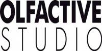 عطرهای برند Olfactive Studio - اولفکتیو استودیو