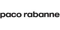 عطرهای برند paco rabanne - پاکو روبان پاکوربان