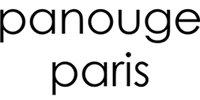 عطرهای برند panouge - پانوژ پانژ