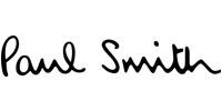 عطرهای برند پول اسمیت پاول , عطرهای برند Paul Smith