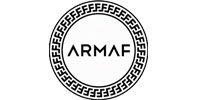 عطرهای برند آرماف , عطرهای برند ARMAF