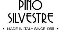 عطرهای برند پینو سیلوستر , عطرهای برند PINO SILVESTRE
