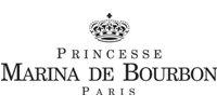 عطرهای برند پرنسس مارینا دبوربون , عطرهای برند PRINCESSE MARINA DE BOURBON