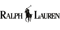 عطرهای برند RALPH LAUREN - رالف لورن