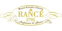 عطرهای برند رانسه , عطرهای برند RANCE 1795