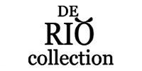 نمایش عطر RIO collection