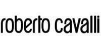عطرهای برند roberto cavalli - روبرتو کاوالی برتو