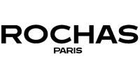 عطرهای برند ROCHAS - روشاس