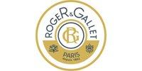 عطرهای برند راژر اند گالت , عطرهای برند ROGER & GALLET