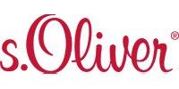 عطرهای برند اس اولیور , عطرهای برند s.Oliver