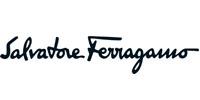 عطرهای برند Salvatore Ferragamo - سالواتوره فراگاما