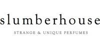 عطرهای برند اسلومبرهاوس , عطرهای برند slumberhouse