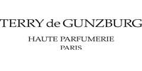 عطرهای برند تری دوگانزبرگ , عطرهای برند TERRY de GUNZBURG