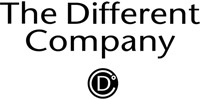 عطرهای برند دیفرنت کمپانی , عطرهای برند The Different Company