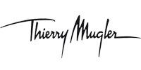 عطرهای برند Thierry Mugler - تریموگلر موگلر