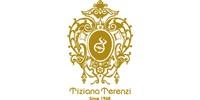 عطرهای برند تیزیانا ترنزی , عطرهای برند Tiziana Terenzi