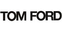 عطرهای برند TOM FORD - تام فورد