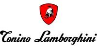 عطرهای برند تونینو لامبورگینی , عطرهای برند Tonino Lamborghini