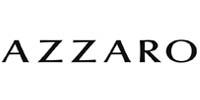 عطرهای برند AZZARO - آزارو