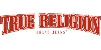عطرهای برند ترو ریلیژن , عطرهای برند TRUE RELIGION