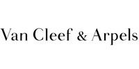 عطرهای برند ون کلیف اند آرپلز , عطرهای برند Van Cleef & Arpels
