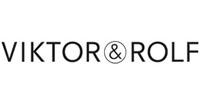 نمایش عطر VIKTOR&ROLF