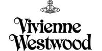 عطرهای برند ویوینی وستوود , عطرهای برند Vivienne Westwood