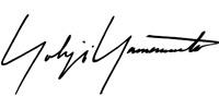 عطرهای برند یوهجی یاماموتو , عطرهای برند Yohji Yamamoto