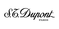 عطرهای برند استی دوپن  , عطرهای برند St. Dupont