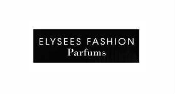 عطرهای برند الیزس فشن , عطرهای برند Elyses Fashion