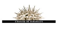 عطرهای برند ورسایلس , عطرهای برند Versailles