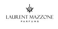 عطرهای برند لارنت مازون , عطرهای برند Laurent Mazzone
