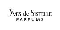 عطرهای برند ایوز د سیستل , عطرهای برند Yves de sistelle