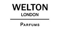 عطرهای برند Welton London - ولتون لاندن