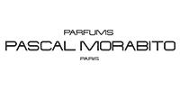 عطرهای برند Pascal Morabito - پاسکال مورابیتو