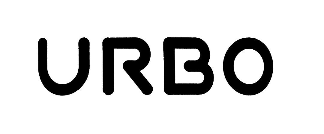 عطرهای برند اوربو , عطرهای برند URBO