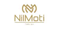 عطرهای برند Nilmoti - نیلموتی