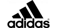 عطرهای برند آدیداس , عطرهای برند Adidas