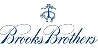 عطرهای برند بروک برادرز , عطرهای برند Brooks Brothers