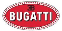 عطرهای برند بوگاتی , عطرهای برند BUGATTI