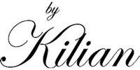 عطرهای برند بای کیلیان , عطرهای برند by Kilian