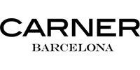 عطرهای برند کارنر بارسلونا , عطرهای برند CARNER BARCELONA