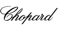 نمایش عطر Chopard